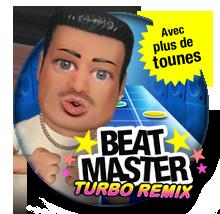 Beat Master