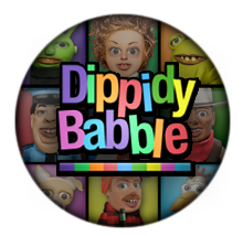 Dippidy Babble