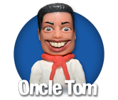 Oncle Tom