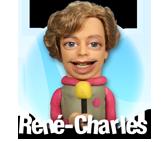 René-Charles
