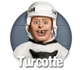 Turcotte