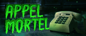 Appel mortel